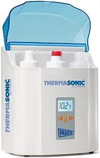 parker labs ultrasound gel