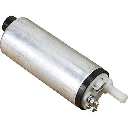 AIP Electronics Premium Complete Fuel Pump Assembly Compatible Replacement For 1994-2002 Audi A8 and A8 Quattro European Models Oem Fit FP134