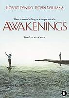 Awakenings [DVD]