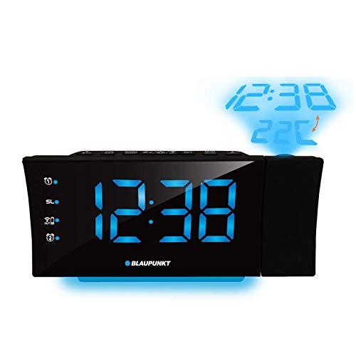 Blaupunkt CRP81USB Radiorekorder