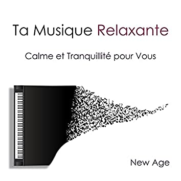 Ta Musique Relaxante