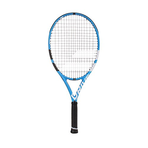 Babolat Kinder Tennisschläger Pure Drive Junior 25