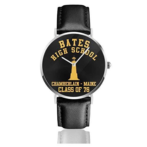 Orologio Stephen King High School di Carrie Bates, orologio...