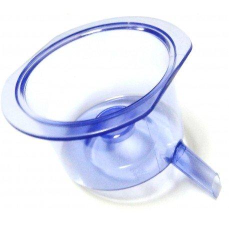 Cunill - Recogedor Zumo Plástico Cunill - 33CU26833