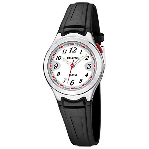 Calypso Watches cal-21806