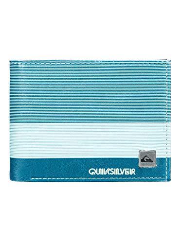 Quiksilver Freshness - Cartera de Doble Hoja EQYAA03901