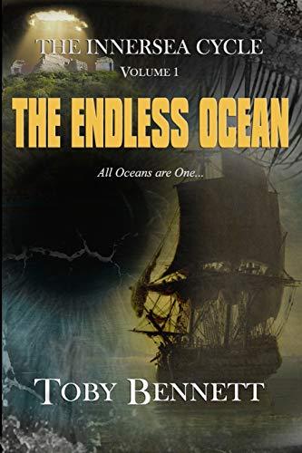 The endless Ocean