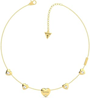 Guess UBN70029 UBN70029 Collier