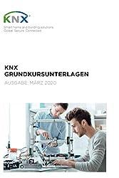 KNX Grundkursunterlagen (KNX Association)