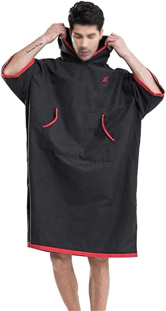 LSDRALOBBEB Max 67% OFF Beach Towels Popular overseas Sports Wrap Towel Emb Black
