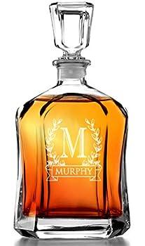 xxx liquor bottle