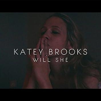 Will She