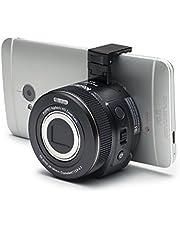Kodak SL5BLK, Yüksek Zoom Kamera, Siyah