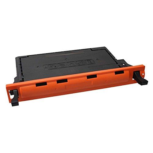 V7 V7-CLP620K-HY-OV7 V7 Lasertoner für ausgewählte Samsung CLT-K5082L/ELS