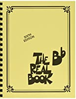 The B-flat Real Book