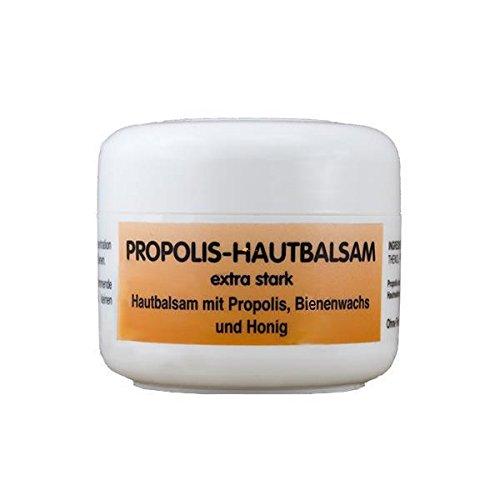 Propolis Balsam extra stark 50 ml