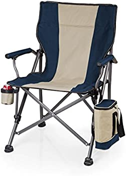 Freeport Park Gorge Outlander Folding Camping Chair