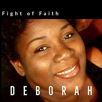 Fight of Faith (Demo)