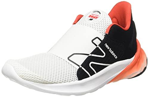 New Balance PDROVV2, Scarpe per Jogging su Strada, White, 30.5 EU