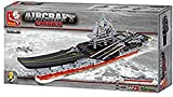 Sluban Battle Group - M38-B0399 - Aircraft Carrier (Porte-Avions)
