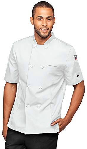 Best Mens Chef Jackets