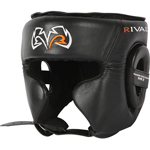 RIVAL Boxing RHG2 Training Headgear