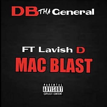 Mac Blast
