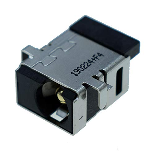 Rangale Replacement DC_in Power Jack Socket...