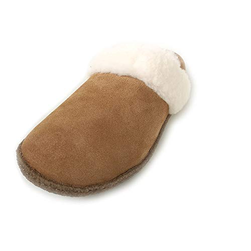 Sorel Nakiska II Pantoffeln Damen
