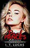 Dark Prince's Dilemma (The Children Of The Gods Paranormal Romance Series Book 30)