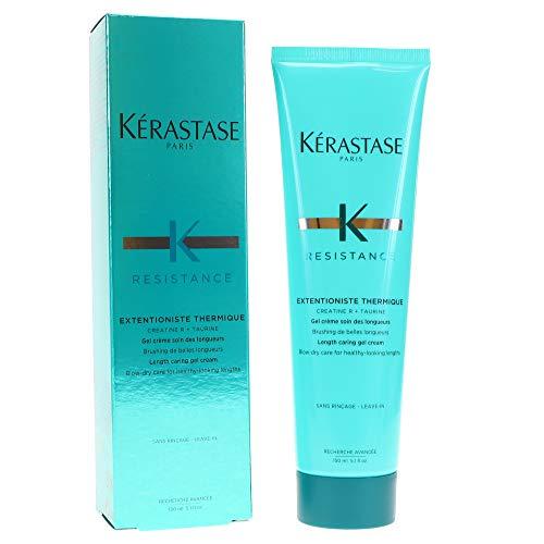Kerastase Resist Extentioniste Thermique 150 ml