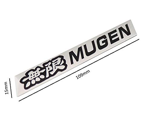 Embroidery Car Seat Belt Cover Pad Shoulder Cushion For MUGEN fanlinxin 2pcs Carbon Fiber