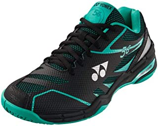 Yonex SHB 56EX Badminton Shoes