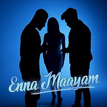 Enna Maayam