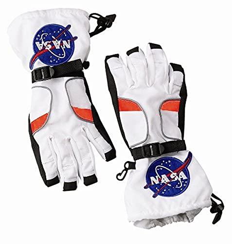 Aeromax Astronaut Gloves