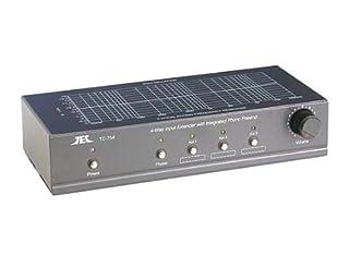 41mVoRgkDsL. SL320