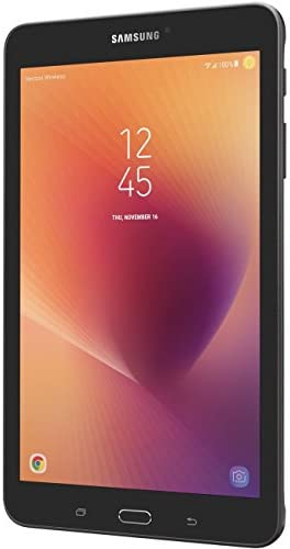 Samsung SM T378VDAAVZW Galaxy Tab E Exynos 7570 1 4 GHz Tablets 1 GB RAM Android 7 1 1 product image