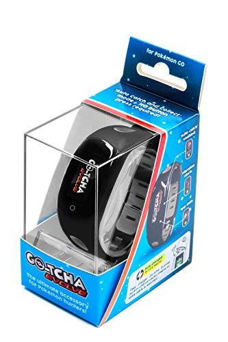 Donde Puedo Comprar Un Smartwatch marca Yok