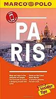 Marco Polo Paris (Marco Polo Guide)