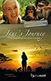 Jane´s Journey: Die Lebensreise der Jane Goodall