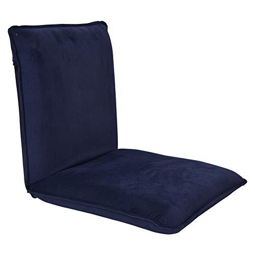 Sundale Folding Floor Chair