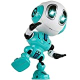 Smart Toys for 3-8 Year Old Boys Girls, Talking Robot for Kids Cool Gifts for 7-8 Year Old Boys...
