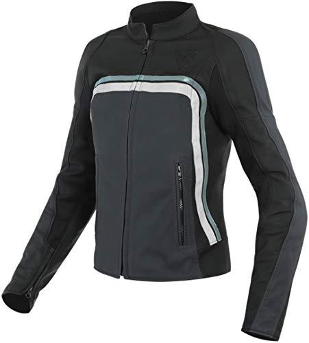 DAINESE Lola 3 Lady Leather Jacket XXS