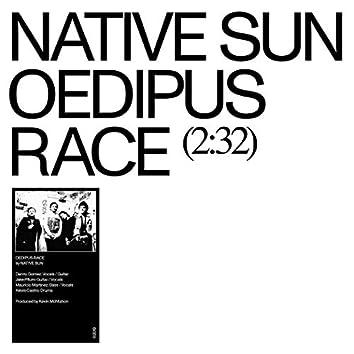 Oedipus Race