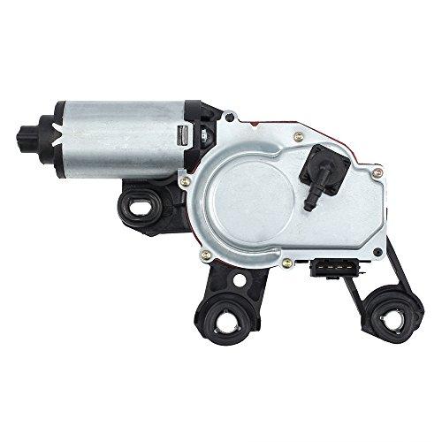 Motor de limpiaparabrisas trasero para AudiQ5 Q7A3 8P A4 A6 8E9955711A 8E9955711E