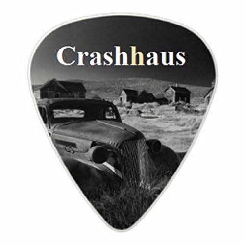 Crashhaus