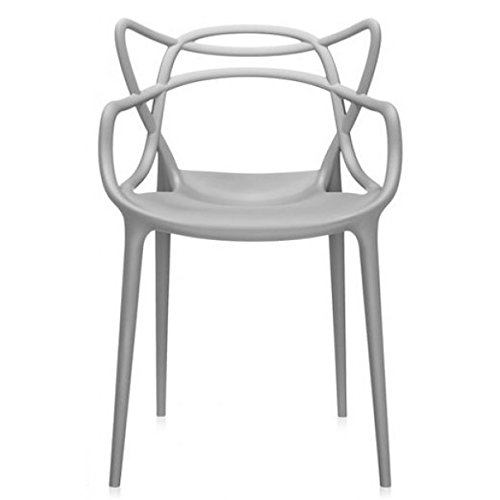 2xHome Dining Room Chair