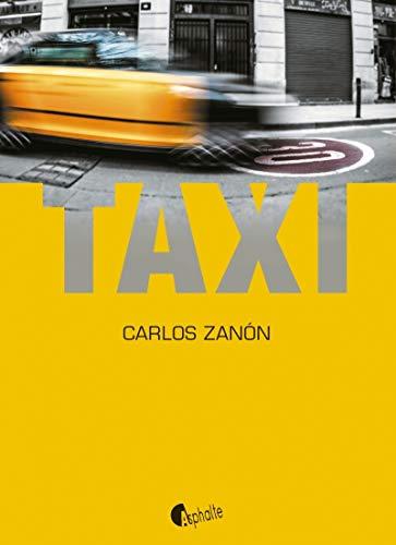 Taxi (FICTIONS)