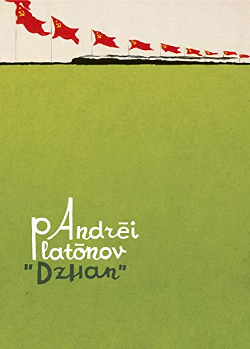 Dzhan (La principal nº 9)