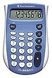 Texas Instruments TI 503 SV Calcolatrice